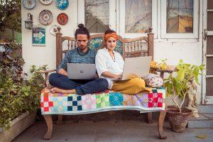 Bilan 2019 : l'année où nous sommes devenus nomades